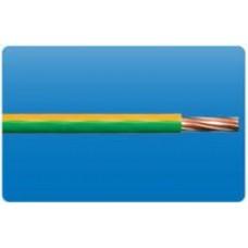 16 mm Nya Kablo
