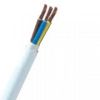4X16 TTR Kablo