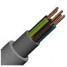 2X1.5  NYM Kablo