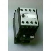 3 TF 40-10-01 Sıemens Kontaktör