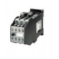 3 TF 40-22 Sıemens Kontaktör