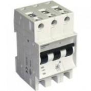 3x50 Amp Sıemens W Otomat