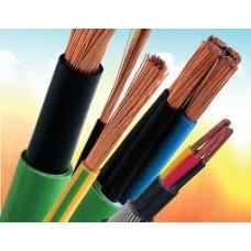 1.5 mm Nyaf Kablo