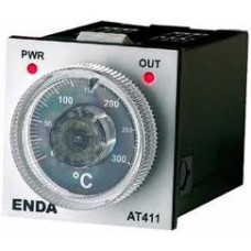 ENDA AT 411 TERMOSTAT ANALOG