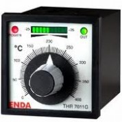 ENDA ATC9311 TERMOSTAT DİGİTAL 96X96