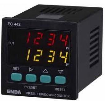 ENDA EC 442SM SAYICI