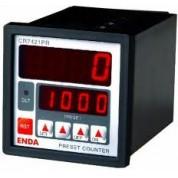 ENDA EC 7421 PR SAYICI 72x72