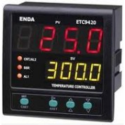 ENDA ETC9420 TERMOSTAT DİGİTAL96X96