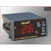 ER-NA DT36 DIGITAL TERMOSTAT