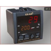 ER-NA DT72 DIGITAL TERMOSTAT
