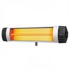 Infrared  Soba 2000W
