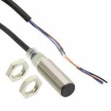 OMRON M12 PNP NO Proxmıty Sensör