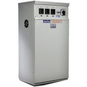 10.5Kva Trifaze Elektronik Regülatör