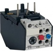 3UA50  0.1-14.5 Amp. Sıemens Termik