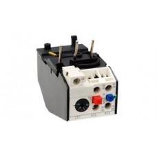 3UA52  0.1-25 Amp. Sıemens Termik
