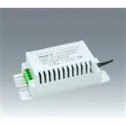 40w Elektronik Balast