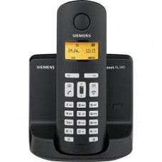 SİEMENS GİGASET AL140 TELSİZ TELEFON