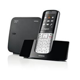SİEMENS GİGASET  SL 400 TELSİZ TELEFON