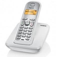 SİEMENS GİGASET AS 290 TELSİZ TELEFON