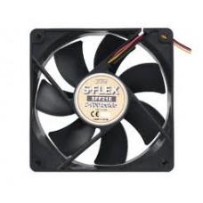 FAN 80X80X25 110-220v