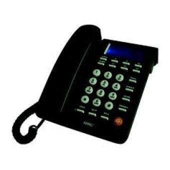 KAREL TM211 EKRANLI TELEFON