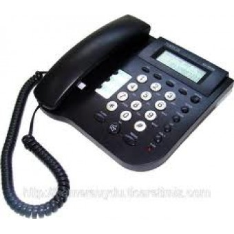 TELMAX FT 1030 TELEFON