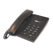 KAREL TM115 TELEFON