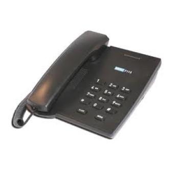 KAREL TM115 TELEFON