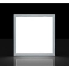 60X60 LED PANEL ARMATÜR 54W
