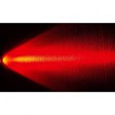 CREE XP-E LED RED KIRMIZI