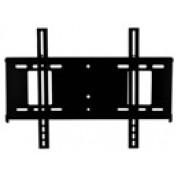 LCD TV ASKI APARATI
