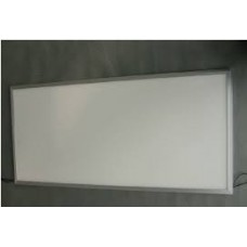 LED PANEL SIVA ALTI 50W 30x120